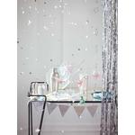 decoration-fete-soiree-nouvel-an-meri-meri