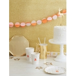 decoration-table-noel-dore-meri-meri