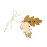 rond-de-serviette-feuilles-table-de-noel-meri-meri