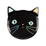 assiette-jetable-chat-noir-en-carton-table-halloween-meri-meri