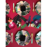 decoration-anniversaire-jungle-tropicale-sweet-party-day