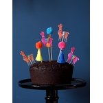 deco-gateau-anniversaire-lama-sweet-party-day