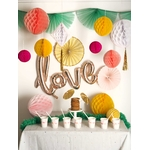 sweet-table-love-sweet-party-day