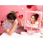 cadre-photobooth-saint-valentin-evjf-mariage