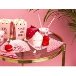 vaisselle-jetable-evjf-saint-valentin-en-carton