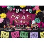 sweet-table-dia-de-los-muertos-anniversaire-coco