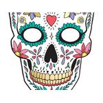 masque-calavera-dia-de-los-muertos-anniversaire-coco-sweet-party-day
