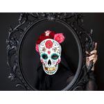 masque-squelette-calavera-blanc-dia-de-los-muertos-accessoire-deguisement-anniversaire-coco-sweet-party-day