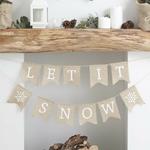 guirlande-decorative-noel-let-it-snow-en-toile-de-jute-ginger-ray