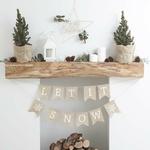guirlande-toile-de-jute-let-it-snow-decoration-noel-ginger-ray