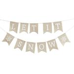 guirlande-noel-let-it-snow-en-toile-de-jute-ginger-ray
