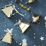 calendrier-avent-sapin-dore-ginger-ray