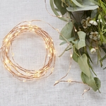 guirlande-lumineuse-a-led-decoration-fete-noel-ginger-ray
