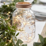 guirlande-lumineuse-blanche-a-led-ginger-ray