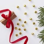 confetti-clochettes-grelot-dore-deco-table-noel-ginger-ray