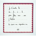 carte-invitation-anniversaire-pirate-sweet-party-day