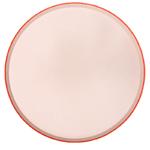 assiette-rose-pastel-en-carton-meri-meri