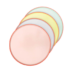 assortiment-assiette-jetable-pastel-meri-meri
