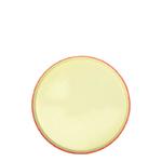 assiette-coctail-jetable-jaune-pastel-meri-meri