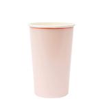gobelet-jetable-rose-pastel-et-fluo-meri-meri