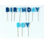 bougie-anniversaire-garcon-birthday-boy