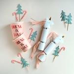 crackers-licorne-meri-meri-table-noel-anniversaire-sweet-party-day