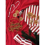 deco-table-noel-traditionnelle-rouge-sweet-party-day