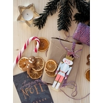 etiquette-cadeau-noel-casse-noisette-sweet-party-day