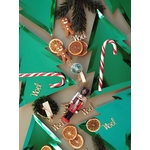 vaisselle-jetable-noel-design-sweet-party-day