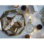 deco-table-noel-blanc-et-or-sweet-party-day