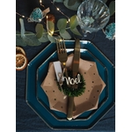 table-noel-bleu-canard-et-kraft-sweet-party-day
