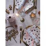 table-noel-rose-et-doree-sweet-party-day
