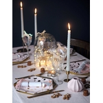 deco-table-noel-rose-gold-sweet-party-day