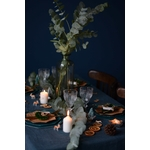 deco-table-noel-scandinave-sweet-party-day