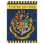 invitation-anniversaire-harry-potter
