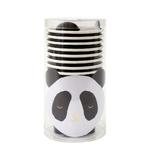 vaisselle-jetable-panda-fete-anniversaire-meri-meri