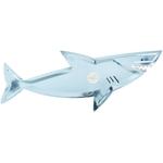 plat-jetable-requin-en-carton-vaisselle-anniversaire-theme-mer-meri-meri
