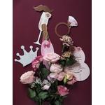 accessoire-photobooth-mariage-original