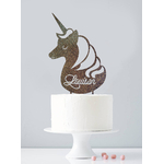cake-topper-personnalise-licorne-deco-gateau-anniversaire-sweet-party-day