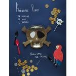 deco-anniversaire-theme-pirate-meri-meri-sweet-party-day