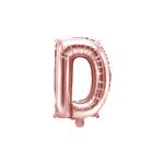 ballon-lettre-d-mylar-rose-gold-pas-cher-mariage-anniversaire