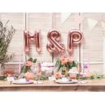 ballon-&-gonflable-aluminium-rose-gold-mariage