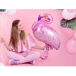 ballon-gonflable-flamant-rose-fete-tropicale