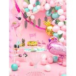 ballon-flamant-rose-fete-anniversaire-tropical