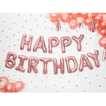 ballon-gonflable-happy-birthday-rose-gold-anniversaire