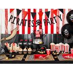 ballon-pirate-party-anniversaire