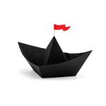 contenant-bonbon-bateau-pirate-anniversaire