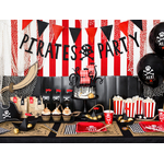 set-de-table-papier-anniversaire-pirate