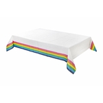 nappe-papier-arc-en-ciel-originale-table-anniversaire-talking-tables
