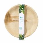 assiette-palmier-vaisselle-jetable-biodegradable-talking-tables